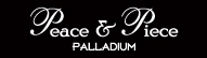 Peace & Piece PALLADIUM